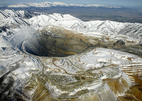 bingham-canyon-mine-11
