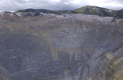 bingham-canyon-mine-21