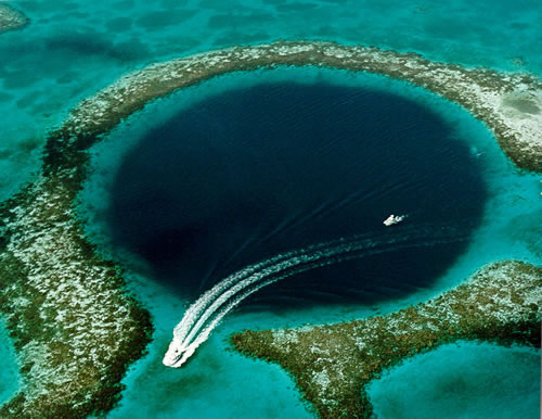 great-blue-hole-11