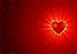 Kisah cinta Laila Majnun