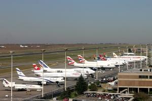 bandara casablanca