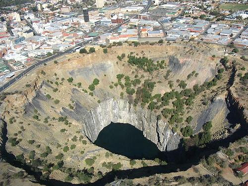 kimberley-big-hole-1