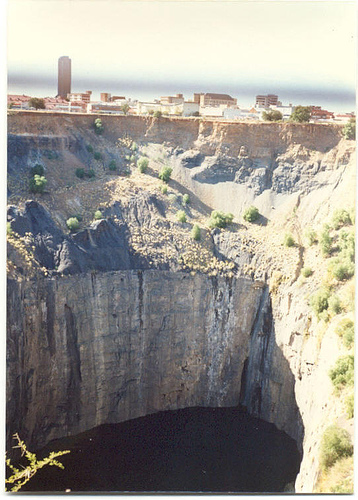 kimberley-big-hole-2