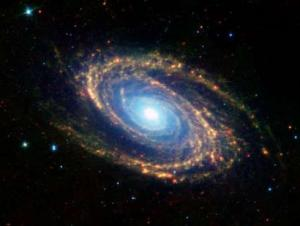 messiergalaxy1