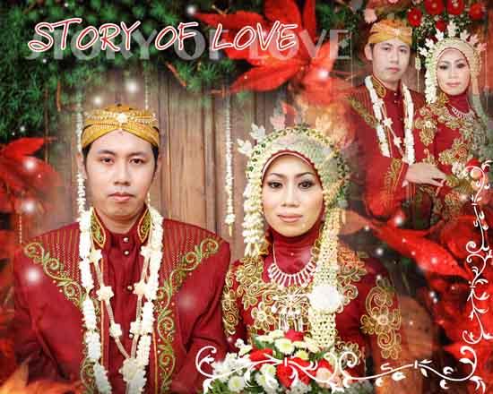 pernikahan-2