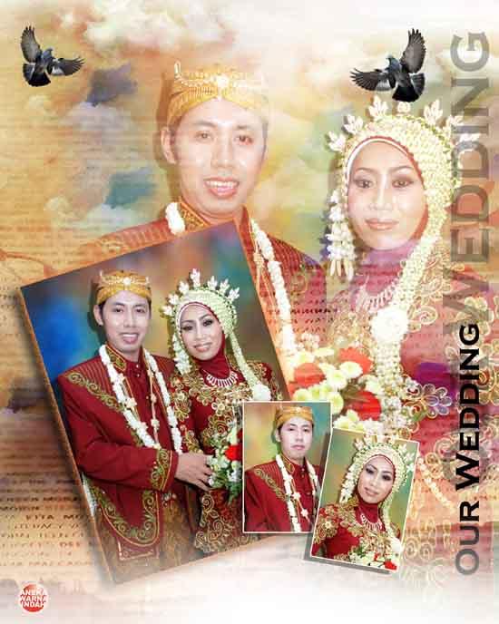 pernikahan-3