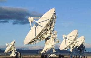 vla_telescope