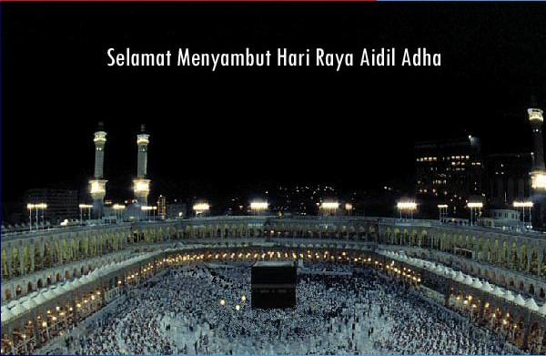 aidil-adha