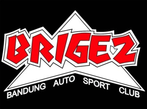 Profile BRIGEZ (Geng Motor Bandung)