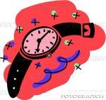jam-tangan