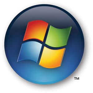 microsoft-windows-vista-logosmall1