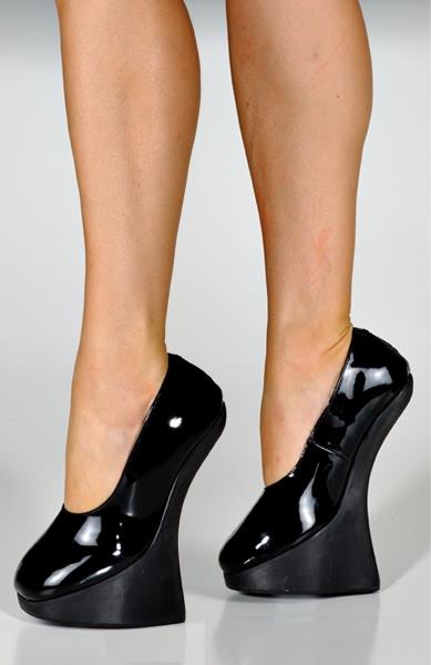 sepatu-1