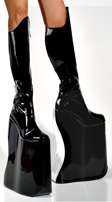 sepatu-3