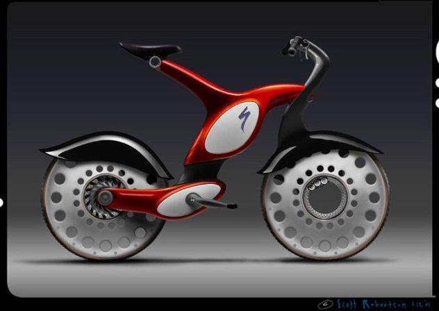sepeda-3