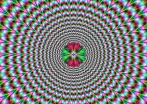 24 Gambar Untuk Tes IQ Dan Ketelitian Anda