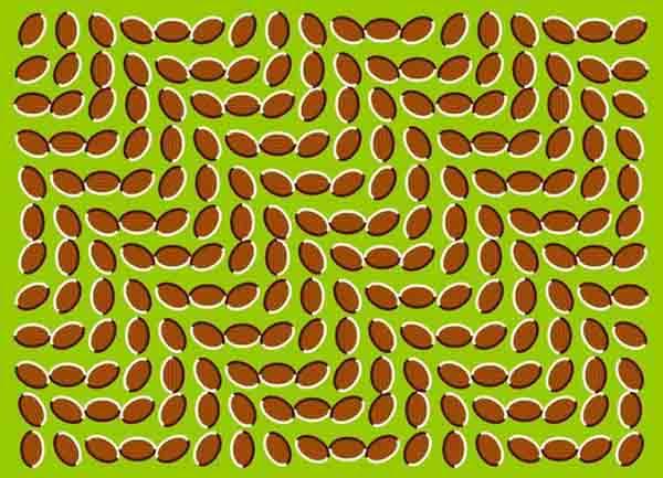 Gambar Tes IQ Dan Ketelitian Anda
