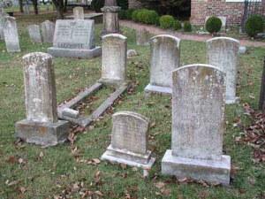 berapa-lama-kita-dikubur