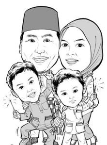 keluarga-2