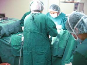 operasi-ginjal