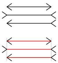 ilusi-garis