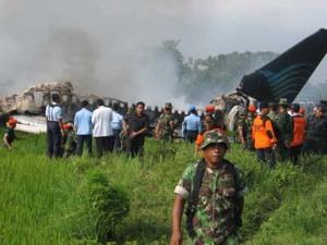 kecelakaan-garuda-indonesia