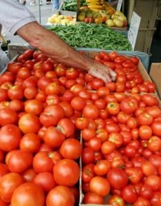 pasar-tomat-2