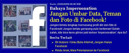 facebooker3