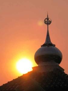masjid_siluet_3