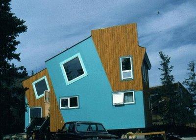 odd_houses10