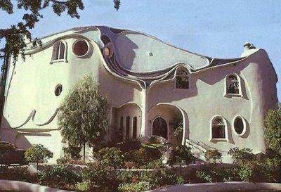 odd_houses12