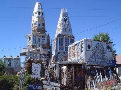 odd_houses13