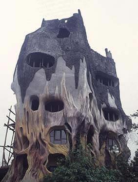 odd_houses16