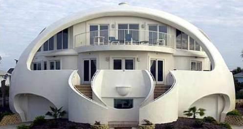 odd_houses2