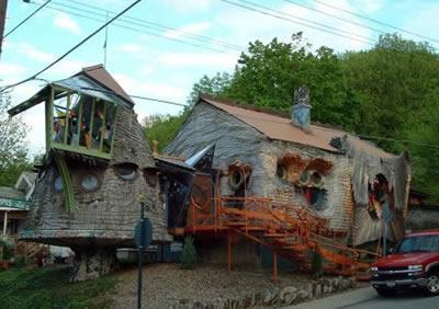 odd_houses20