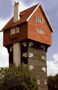 odd_houses22