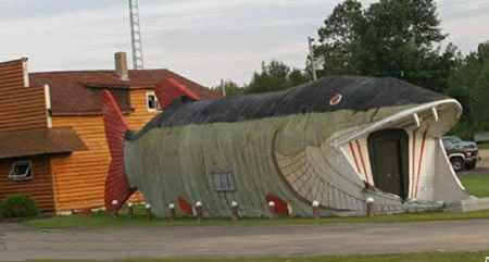 odd_houses25