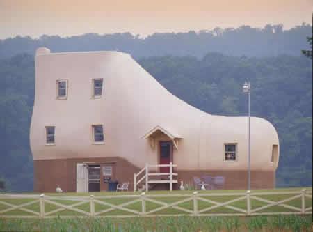 odd_houses27