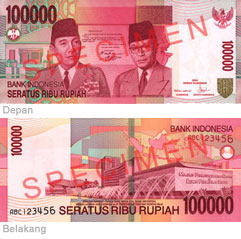 uang100ribu