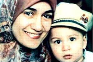 Marwa Al-Sharbini 1
