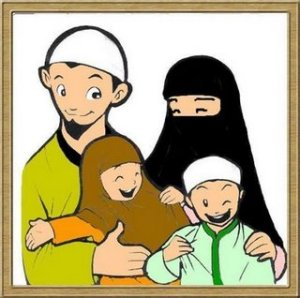 keluarga_sakinah