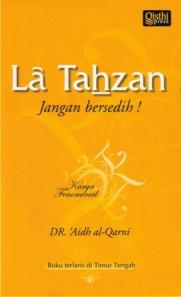 La_Tahzan