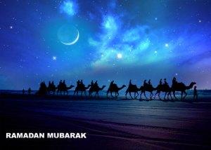 ramadhan 2