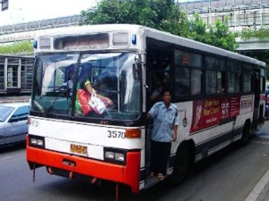 PPD_bus