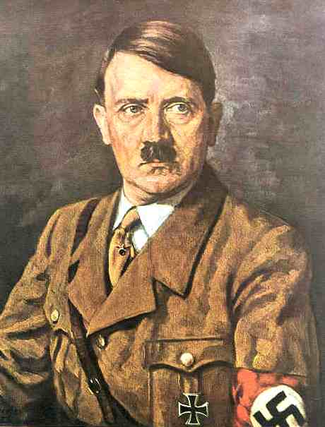 http://ervakurniawan.files.wordpress.com/2010/02/adolf_hitler_portrait.jpg