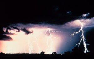 http://ervakurniawan.files.wordpress.com/2010/10/storm2.jpg?w=300&h=189
