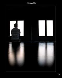 berdoa 1