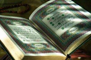 al-quran 3
