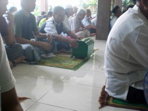 sedekah-masjid
