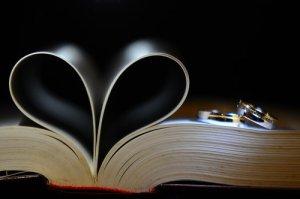 Ensiklopedi Hukum Islam: Melihat Allah di Akhirat