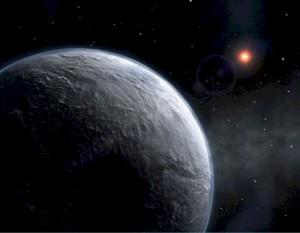 luar_angkasa